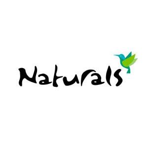 edredones naturals